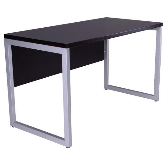Jesper Office Jesper Office Writing Desk 9806