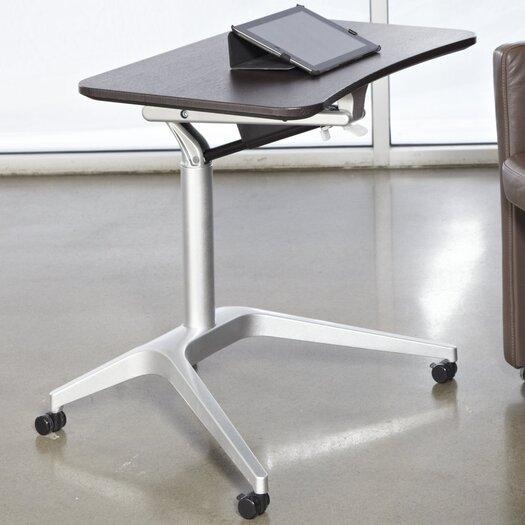 Jesper Office 201 Workpad Standing Table