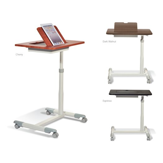 Jesper Office Adjustable Reading Table