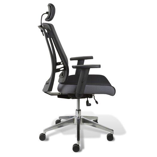 Jesper Office Jesper Office Leona Office Chair 5372