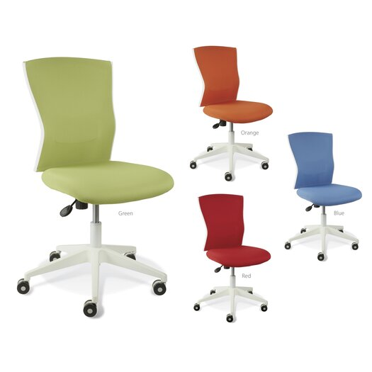 Jesper Office Sanne Ergonomic Office Chair