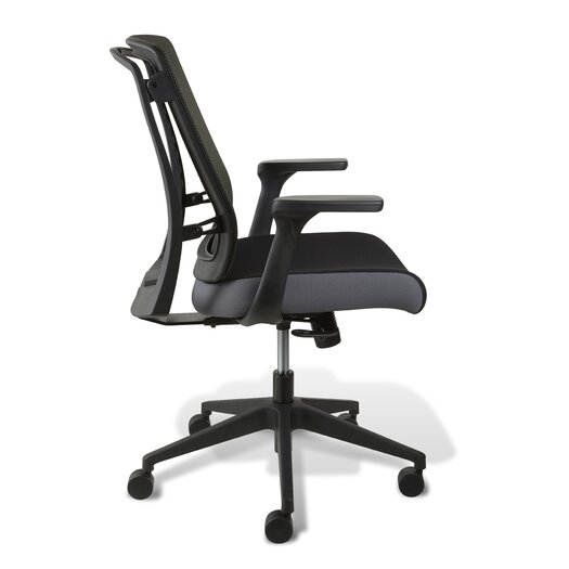 Jesper Office Jesper Office Leona Office Chair 5373