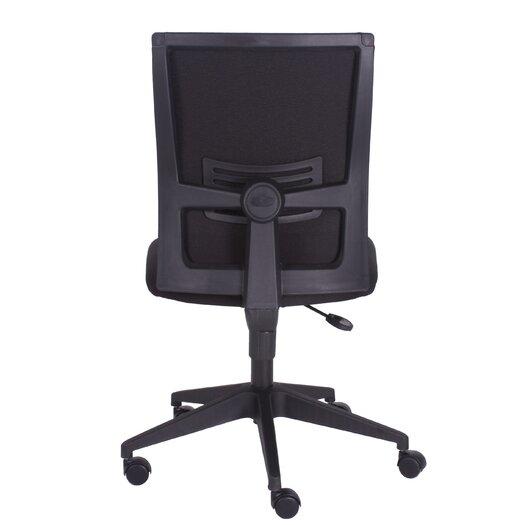 Jesper Office Kaja Ergonomic Task Chair