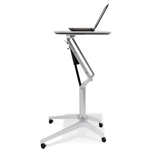 Jesper Office 201 Workpad Standing Table