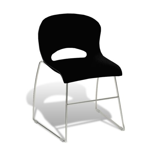 Jesper Office Jesper Office Kristina Stackable Guest Chair