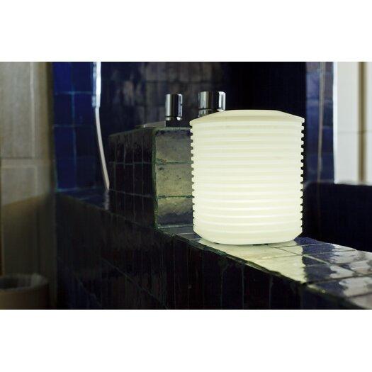 Smart & Green Lantern LED Lamp