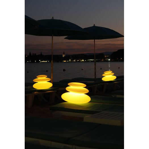 Smart & Green Zen LED Lamp