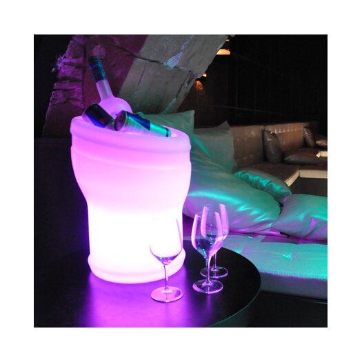 Smart & Green Illuseo LED Lamp