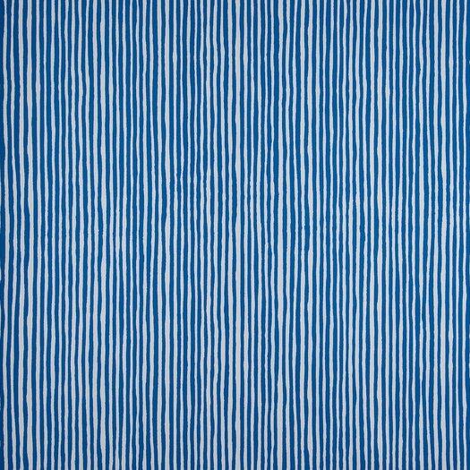 Marimekko Kajo Stripes Wallpaper