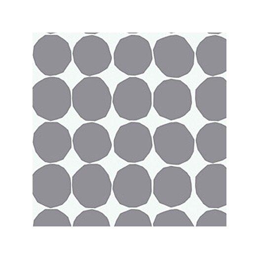 Marimekko Pienet Kivet Polka Dot Wallpaper