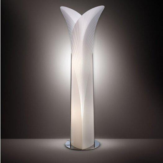 SLAMP Las Palmas Lamp