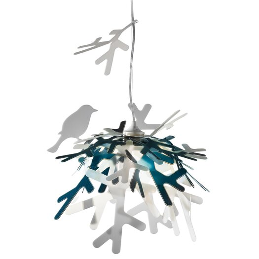 SLAMP Lui Suspension Pendant