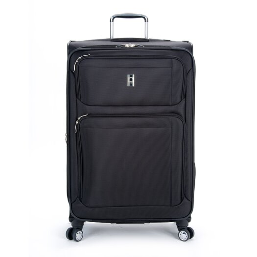 """Delsey Helium Breeze 4.0 29"""" Spinner Suitcase"""
