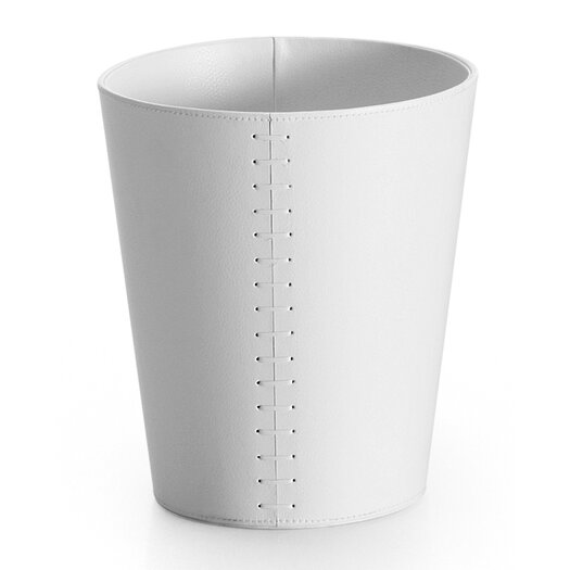 WS Bath Collections Complements Korame Waste Basket