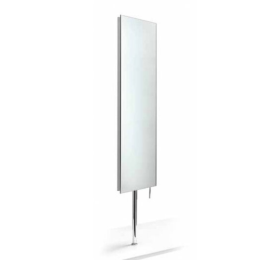WS Bath Collections Linea Imago Speci Mirror