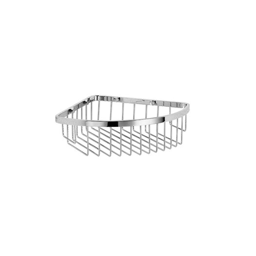 WS Bath Collections Filo Shower Basket