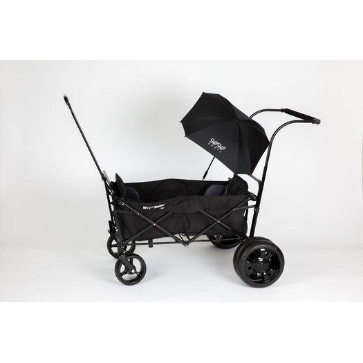 Go-Go Babyz Wagon Stroller Umbrella