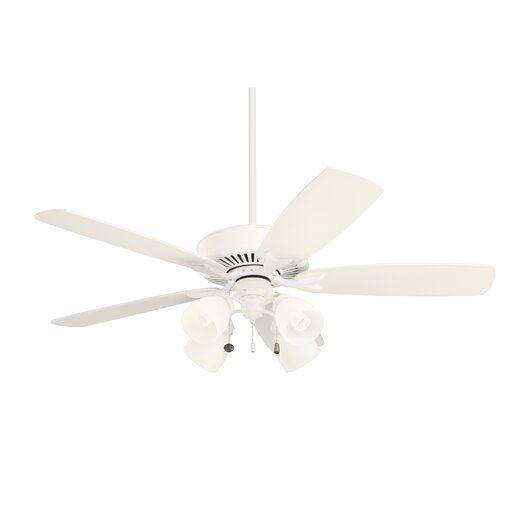 "Emerson Ceiling Fans 58"" Premium Select 5 Blade Ceiling Fan"