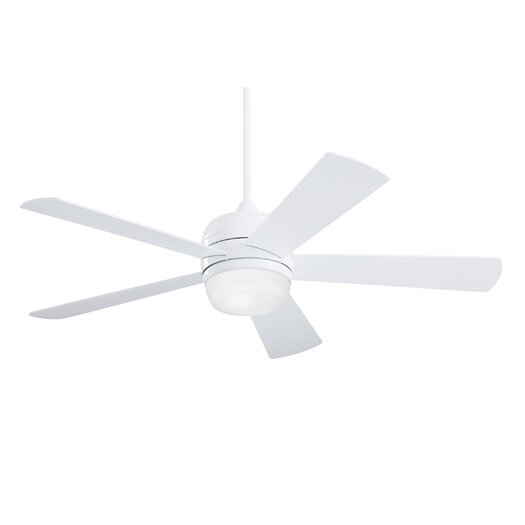 "Emerson Ceiling Fans 52"" Atomical 5 Blade Ceiling Fan"
