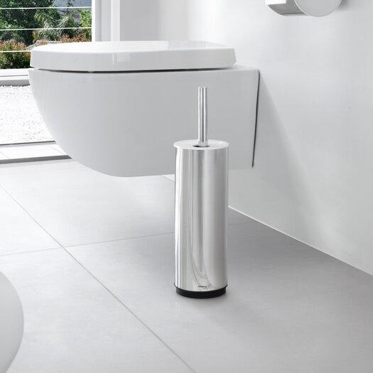 Blomus Sento Toilet Brush