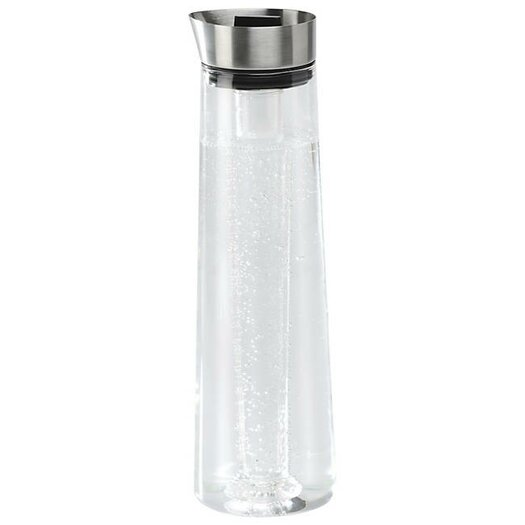 Blomus Acqua Cool Cooling Carafe