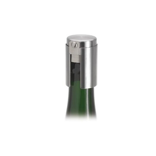 Blomus Chimo Cino Champagne Stopper