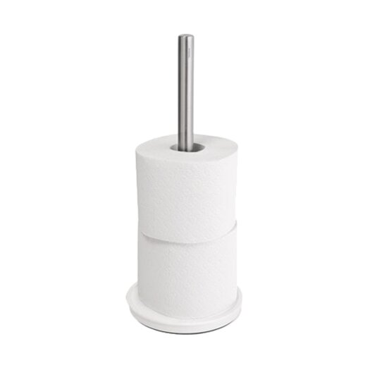 Blomus Sento Freestanding Toilet Paper Stand