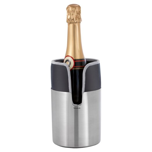 Blomus Colletto Bottle Cooler
