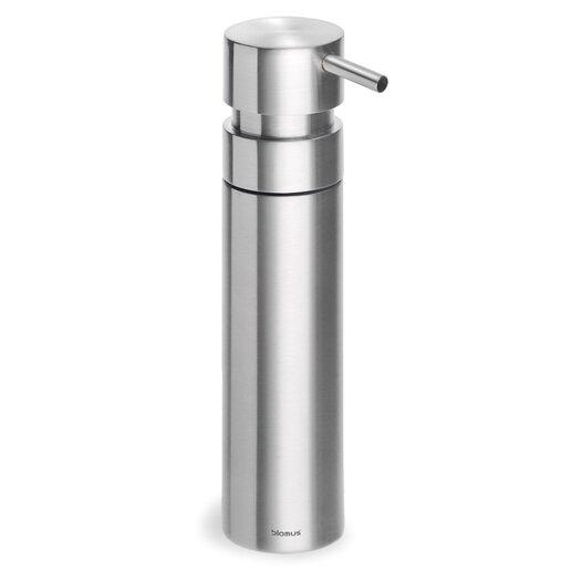 Blomus Nexio Soap Dispenser by Stotz Design