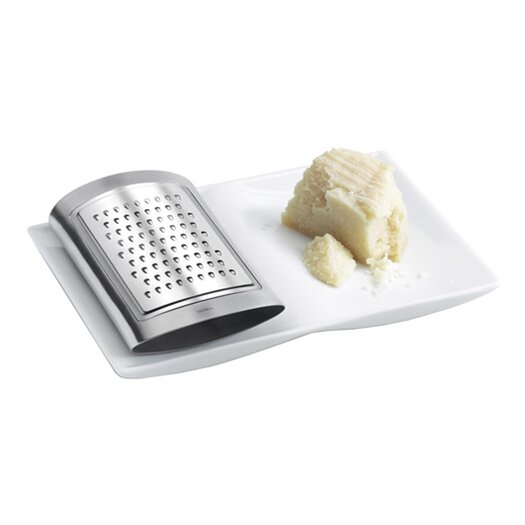 Sitio Cheese Grater