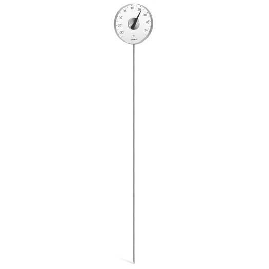 Blomus Grado Thermometer in Celcius by Flöz Design