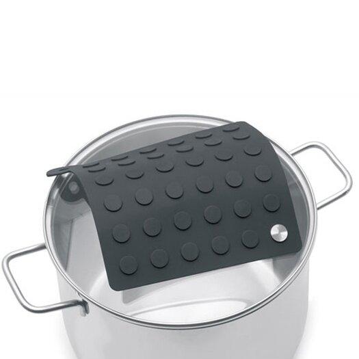 Blomus Lap Silicone Coaster/Potholder