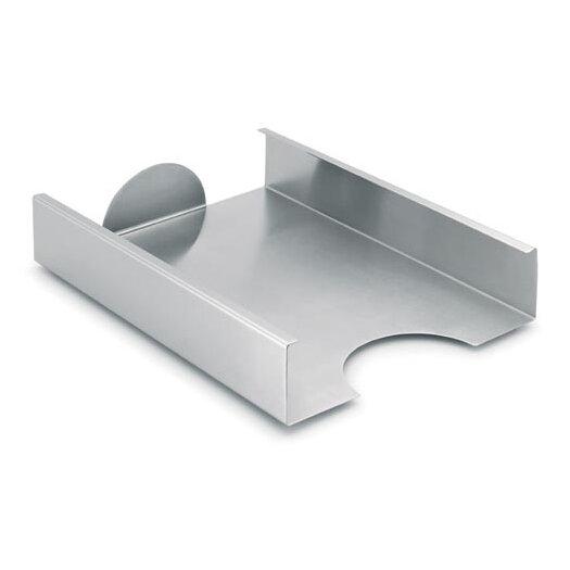 Blomus Akto Filing Tray