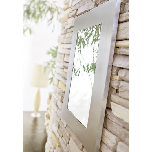 Blomus Muro Wall Mirror