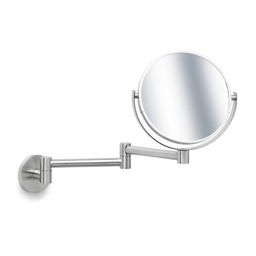 Primo Wall Mounted Cosmetic Mirror