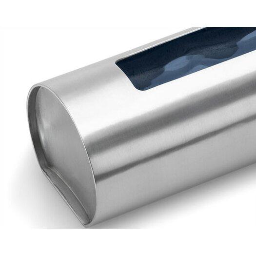 Blomus Humydo Rectangular Humidifier