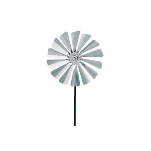Viento Flat Edge Pinwheel