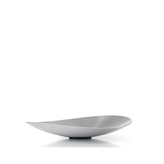Blomus Ondea Fruit Bowl