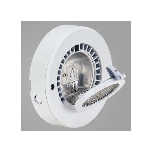 CSL Pro Puck Xenon Under Cabinet Light