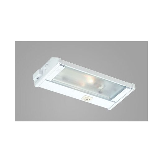 "CSL New Mach 8"" Xenon Under Cabinet Bar Light"