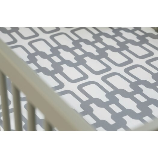 Link Crib Sheet