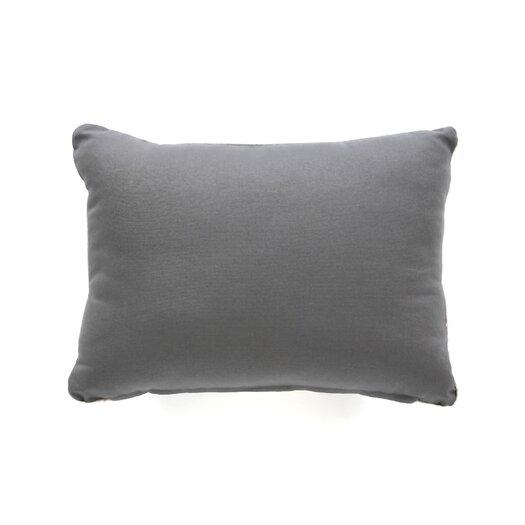 Oilo Sticks Motif Pillow