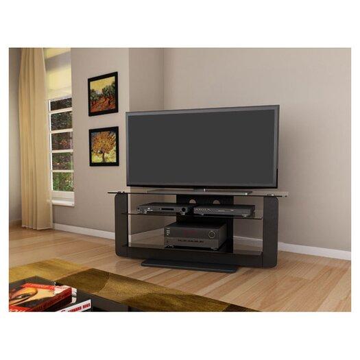 "dCOR design Atlantic 52"" TV Stand"