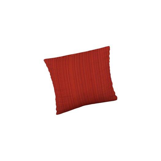 dCOR design Accessories Throw Pillow