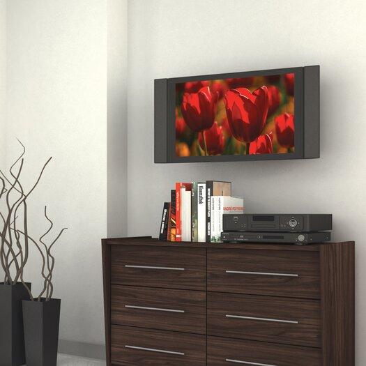 """dCOR design Tilt/Swivel Wall Mount for 10"""" - 32"""" Screens"""