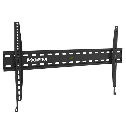 "dCOR design Fixed Wall Mount for 32"" - 55"" Flat Panel Screens"
