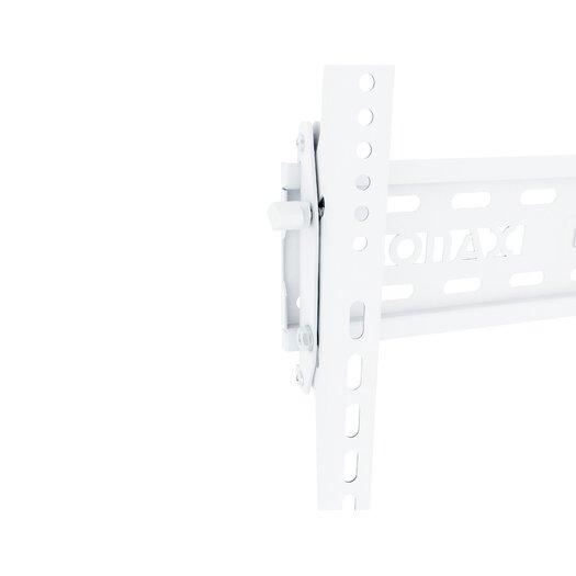 "dCOR design Tilting Flat Panel Wall Mount for 26"" - 50"" Flat Panel Screens"