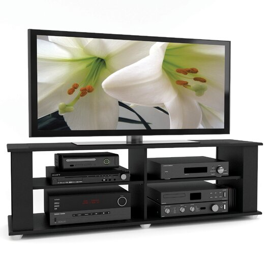 "dCOR design Fillmore 58"" TV Stand"