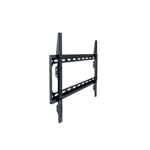 "dCOR design Fixed Universal Wall Mount for 32"" - 55"" Flat Panel Screens"