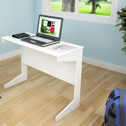 dCOR design Hawthorn Writing Desk